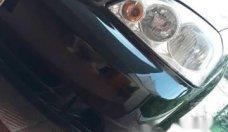 Bán xe Daewoo Lacetti đời 2011, màu đen giá 235 triệu tại Thanh Hóa