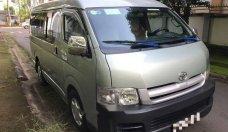 Bán Toyota Hiace đời 2006 giá cạnh tranh giá 275 triệu tại Đồng Nai