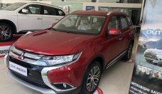 Bán Mitsubishi Outlander ở Đà Nẵng, giá tốt nhất thị trường, ưu đãi lớn đến, tư vấn chu đáo, vui vẻ giá 807 triệu tại Quảng Nam