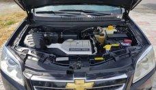 Bán xe Chevrolet Captiva năm 2009 giá 296 triệu tại Đà Nẵng
