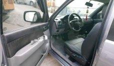 Cần bán gấp Ford Ranger đời 2010, màu xám, nhập khẩu Thái Lan  giá 350 triệu tại Tp.HCM