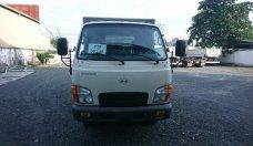 Bán ô tô Hyundai Mighty 2.5T thùng kín giao ngay giá rẻ giá 489 triệu tại Bình Phước
