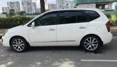 Bán Kia Carens AT năm sản xuất 2015, màu trắng giá 528 triệu tại Tp.HCM