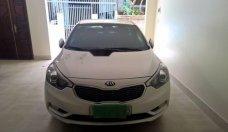 Cần bán xe Kia K3 MT sản xuất 2016, màu trắng, 503tr giá 503 triệu tại Lạng Sơn