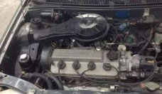Bán Suzuki Swift sản xuất năm 1995 giá 85 triệu tại Tp.HCM