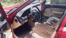 Bán ô tô Honda Accord đời 1988, màu đỏ, 45tr giá 45 triệu tại Bình Dương