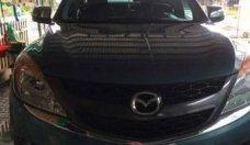 Bán Mazda BT 50 2015, số tự động, giá chỉ 600 triệu giá 600 triệu tại Đồng Nai