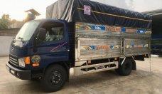 Bán xe tải Hyundai 8 tấn 2018 8 tấn, giá rẻ nhất Đồng Nai giá 675 triệu tại Đồng Nai