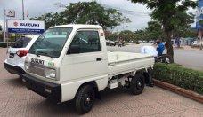 Bán xe tải 05 tạ Suzuki Truck 2018 giá tốt nhất giá 249 triệu tại Hải Phòng