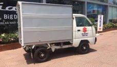 Bán xe tải 5 tạ, tặng thuế trước bạ - LH: 0934.30.5565 giá 293 triệu tại Hải Phòng