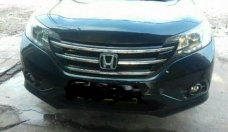Cần bán xe Honda CR V 2.0 AT sản xuất năm 2013 giá 710 triệu tại Hà Nội