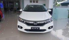 Honda ô tô Lạng Sơn Bán Honda City 1.5 top đủ màu giao xe ngay khuyến mại khủng LH: 0989.868.202 giá 599 triệu tại Lạng Sơn