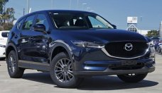 Bán Mazda CX5 2.5L AWD tại Hải Phòng, đủ màu, hỗ trợ trả góp 80%, LH: 0931.405.999 giá 1 tỷ 19 tr tại Hải Phòng