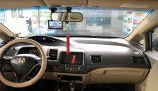 Cần bán Honda Civic năm sản xuất 2006 giá 315 triệu tại Bình Dương