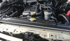 Bán xe Toyota Innova đời 2008, màu vàng cát giá Giá thỏa thuận tại Tp.HCM