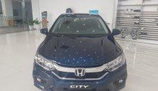Honda ôtô Lạng Sơn bán Honda City CVT đủ màu giao xe ngay khuyến mại khủng, LH: 0989.868.202 giá 559 triệu tại Lạng Sơn