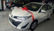 Bán xe Toyota Vios đời 2019, giá tốt, xe giao ngay giá 531 triệu tại Hải Dương