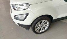 Bán Ford Ecosport bản Trend giá siêu khuyến mãi, liên hệ 0901.979.357 - Hoàng giá 593 triệu tại Đà Nẵng
