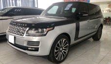 Bán LandRover Range Rover 3.0 AT đời 2014, hai màu  giá 5 tỷ 950 tr tại Hà Nội