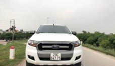 Cần bán Ford Ranger 2.2 AT sản xuất 2016, màu trắng   giá 628 triệu tại Hà Nội