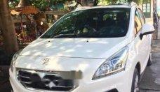 Bán Peugeot 3008 1.6AT năm sản xuất 2015 giá 785 triệu tại Tp.HCM
