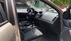 Bán Ford Ranger XLS 2.2 AT 2016, xe chạy 3v km giá 620 triệu tại Hà Nội
