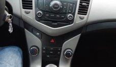 Cần bán gấp Chevrolet Cruze MT 2016, màu trắng, nhập khẩu giá 435 triệu tại BR-Vũng Tàu