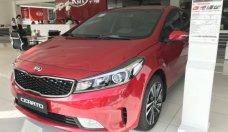 Bán Kia Cerato SMT, MT, AT sản xuất 2018, trả 20% là lấy xe về giá 499 triệu tại BR-Vũng Tàu