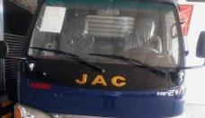 Bán JAC 2T4 mới 100% giá tốt giá 310 triệu tại Tp.HCM