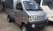 Bán Dongben 810kg mới 100% giá tốt giá 180 triệu tại Tp.HCM