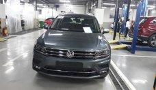 Mua xe Volkswagen Tiguan Allspace 2020 đủ màu giao ngay – Hotline: 0909 717 983 giá 1 tỷ 849 tr tại Tp.HCM