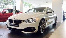 Xe Mới BMW 4 420i 2018 giá 1 tỷ 749 tr tại Cả nước