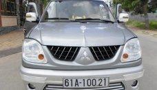 Mitsubishi Jolie SS 2.0 MPI 2005 giá 253 triệu tại Bình Dương