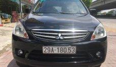 Xe Cũ Mitsubishi Zinger GLS 2.4 MT 2008 giá 285 triệu tại Cả nước