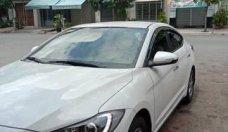 Bán Hyundai Elantra đời 2016, màu trắng, giá chỉ 520 triệu giá 520 triệu tại Đồng Nai