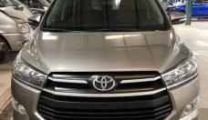 Bán ô tô Toyota Innova 2.0E đời 2017, màu bạc, giá tốt giá 723 triệu tại Tp.HCM
