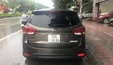 Bán Kia Rondo 2015 2.0AT full option chính chủ, biển Hà Nội, chạy 4 vạn km giá 610 triệu tại Hà Nội