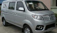 Bán xe bán tải Dongben X30 5 chỗ tải 695kg, trả trước 55tr nhận xe ngay, xe đời 2018 máy Euro4 giá 250 triệu tại Tp.HCM