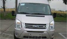 Bán Ford Transit 2018, giá tốt, hỗ trợ trả góp, đăng kí, đăng kiểm, giao xe tận nhà giá 795 triệu tại Hà Nội