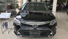 Bán Toyota Camry 2018 giá tốt nhất, giao ngay, hỗ trợ trả góp 80%. Liên hệ để được hỗ trợ 0969049288 giá 1 tỷ 302 tr tại Hà Nội
