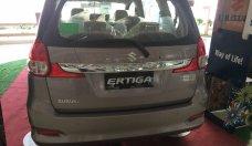 Bán Suzuki Ertiga 7 chỗ, nhập khẩu, giá rẻ giá 639 triệu tại Tp.HCM