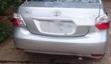 Bán xe Toyota Vios sản xuất 2008, xe đẹp, máy móc tốt giá 255 triệu tại Đồng Nai