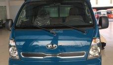 Bán xe Kia K200 Euro 4 New 2 tấn với chương trình ưu đãi cực tốt trong tháng 8 (0903441277) giá 343 triệu tại Tp.HCM