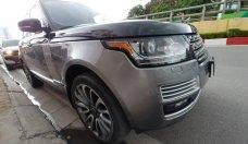 Bán Range Rover Autobiography 2014 giá 4 tỷ 900 tr tại Hà Nội