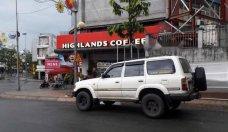 Bán Land Cruiser máy dầu số sàn như hình giá 328 triệu tại Bình Phước