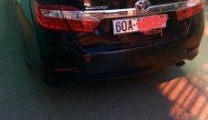 Bán ô tô Toyota Camry 2.5Q 2014, màu đen giá 910 triệu tại Đồng Nai