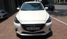 Thăng Tuvanxe bán Mazda 2 Hatchback 2016 màu trắng giá 540 triệu tại Hà Nội