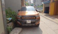 Bán xe Ford Ranger chính chủ giá 785 triệu tại Hà Nội