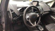 Bán Ford EcoSport 2015 chính chủ, giá tốt giá 495 triệu tại Hà Nội
