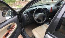 Bán xe Mitsubishi Lancer sản xuất năm 2001, màu xám giá 95 triệu tại Hà Nội